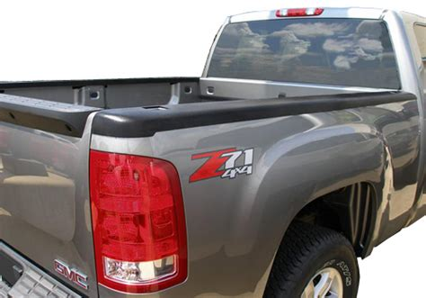 silverado bed caps bed rails bed caps for trucks best prices on truck bed