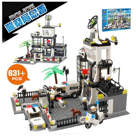 aliexpress lego lego 6725 reviews online shopping lego 6725 reviews on