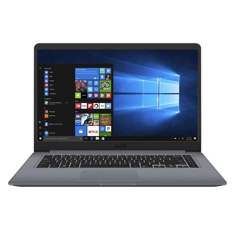 Asus I5 Laptop Price In Singapore asus x510uf br154t 15 6 in intel i5 8250u 8gb 1tb hdd win 10 all laptops laptops