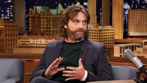 zach galifianakis images zach galifianakis wallpapers images photos pictures