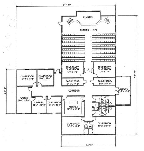 free church floor plans church sanctuary floor plans for free joy studio design