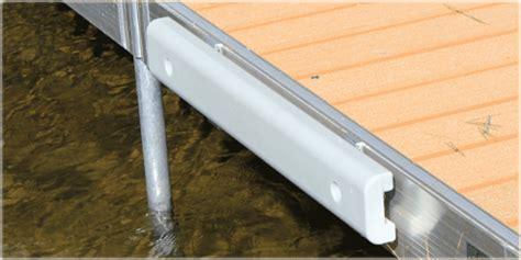 half round boat fenders dock bumpers boat docks
