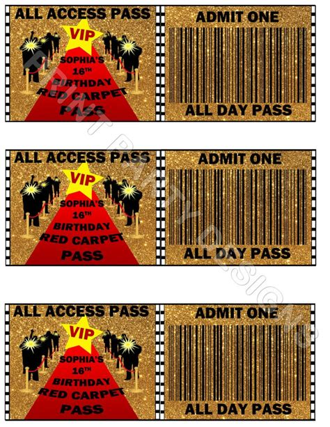 printable hollywood decorations 10 best ideas about hollywood party decorations on