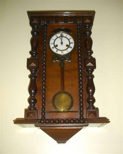 antique clocks