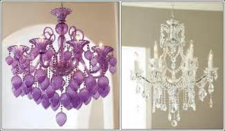 Childrens Bedroom Chandeliers Chandeliers For Room