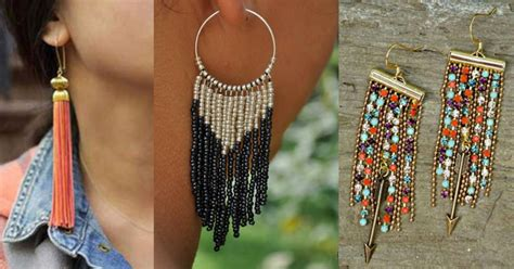 how to make cool jewelry at home creative crafts archives diy projects for