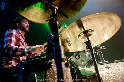 thrice house of blues chicago c counselor carmel reviews fall stash at house of blues