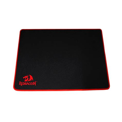 Sale Redragon Kunlun P006 Large Gaming Mouse Pad redragon usa