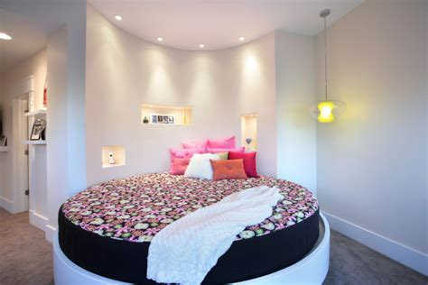 round bedroom round bedroom designs decorating ideas design trends