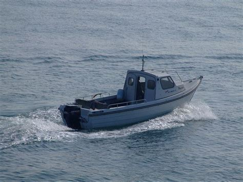 fishing boat for sale jamaica fishing boat for sale fishing boat for sale in jamaica