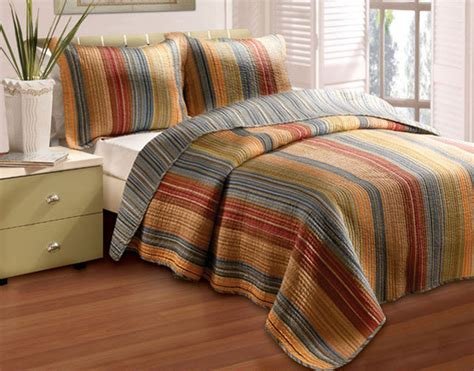 King Size Quilt Sizes by Katy King Size 3 Quilt Set Quilts