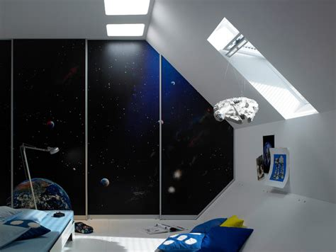 swing on a star tv theme custom closets modern bedroom miami by bartels