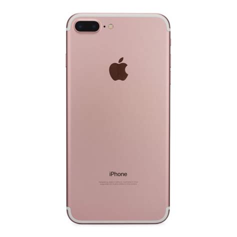 t iphone 7 plus apple iphone 7 plus 128gb gold t mobile a1784 gsm ebay