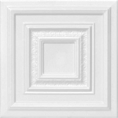 tin drop ceiling tiles 2x4 best 25 drop ceiling tiles 2x4 ideas on 2x4