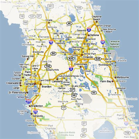 sumterville florida map lake panasoffkee fl pictures posters news and