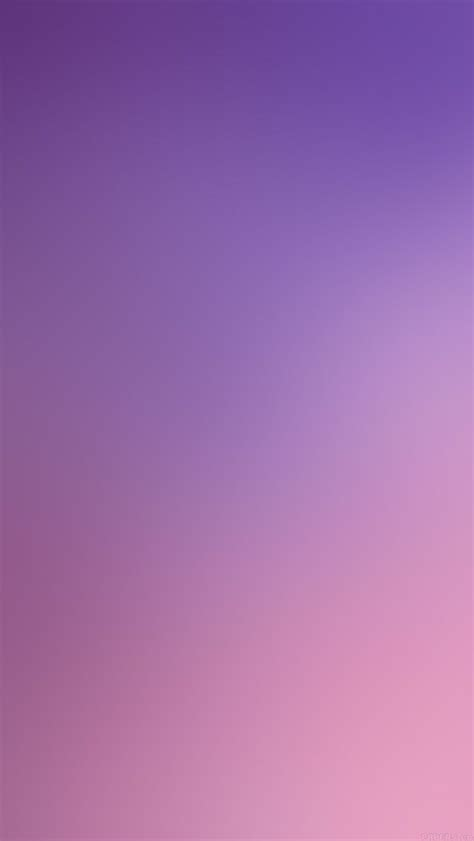 wallpaper iphone 6 violet 1000 images about gradient solids on pinterest