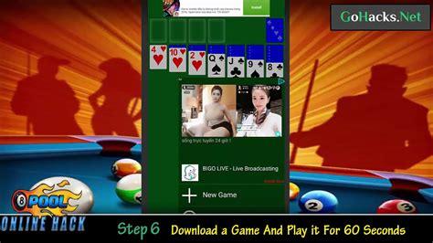 hack engine apk 8 pool hack tool apk hack 8 pool with