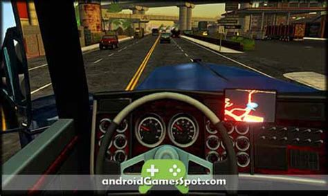 truck simulator apk free truck simulator usa v1 2 0 apk obb data version