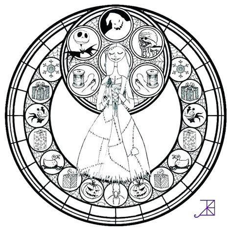 skellington coloring pages coloring skellington coloring page