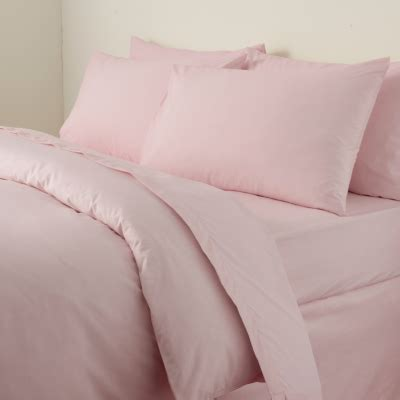 What Is Duvet Cover Set Asda Duvet Cover Pale Pink Double Pink Review
