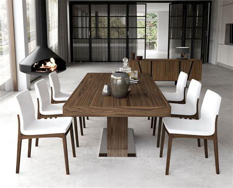 modloft astor dining table modloft astor dining table astor dining table modern