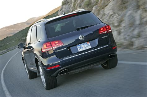 volkswagen cars list the top 10 worst names for cars la times