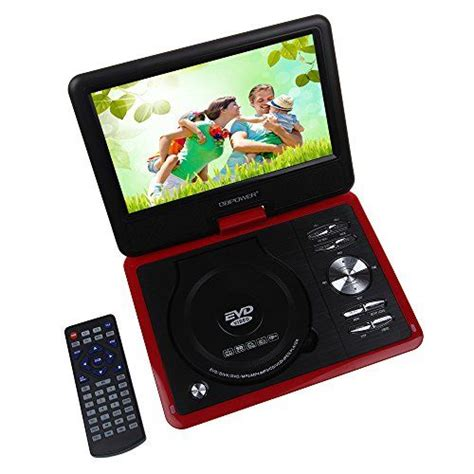 best cd dvd player 34 best portable dvd players images on