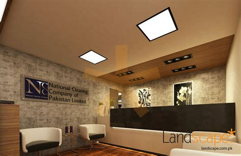 design home interiors ltd margate contemporary office interior design landscape pvt ltd