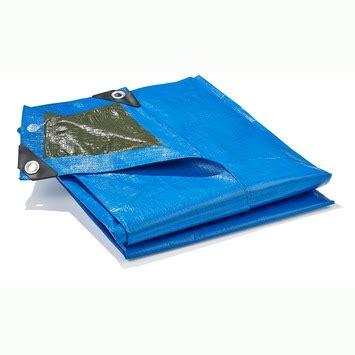 buikschuif zeil kopen gamma dekkleed groen blauw 4x6 meter afdekmateriaal