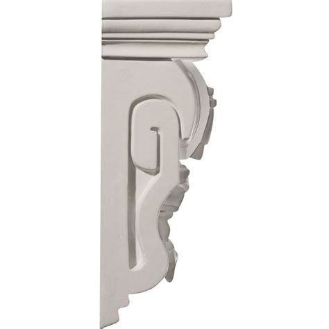 6 Inch Corbels 27 Best Images About Corbels On Traditional