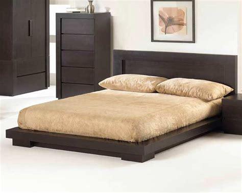 model dipan tempat tidur minimalis terbaru  model