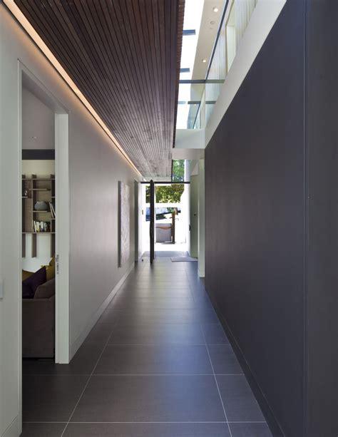 different interesting corridors allarchitecturedesigns