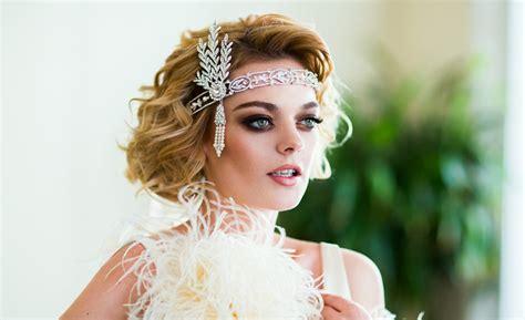 Fun Bathroom Ideas Reductress 187 Gatsby Themed Wedding Ideas That Say I Didn