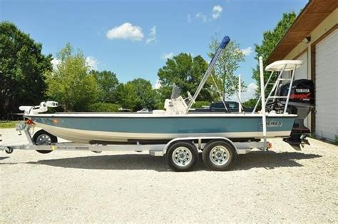 hewes boat sale hewes boats for sale boats