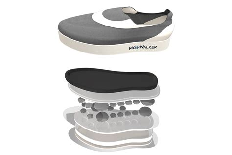 moonwalkers shoes light up gravity defying moonwalker shoes launch on crowdfunding
