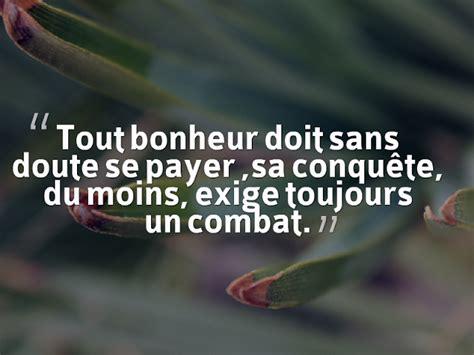 libro vivre une vie philosophique bonheur citation et proverbe fond d 233 cran belles image belle citation sur la vie et proverbe