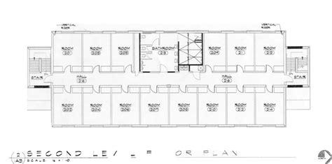floor plan of building floor plans the of montana western