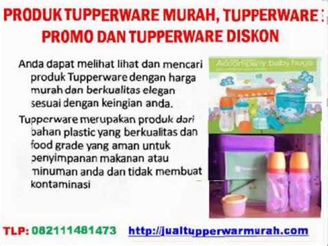 Promo Theraskin Suncare Kl Murah toko tupperware harga tupperware murah tupperware promo
