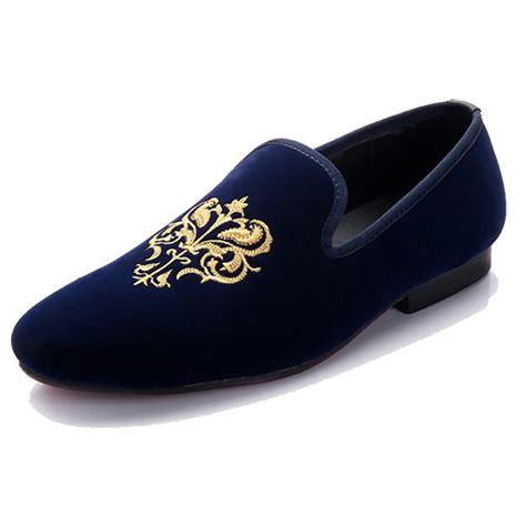 cheap comfortable shoes new men brand versa medusa men loafers cheap comfortable