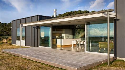 beach house modular homes small modular homes holiday
