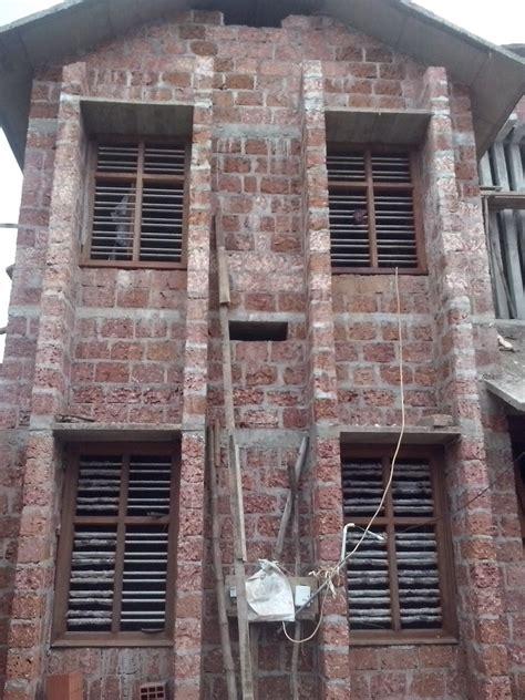 kerala style home window design kerala style carpenter works and designs kerala style