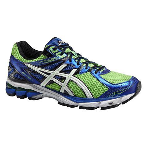 asics gt 1000 running shoes asics gt 1000 3 mens running shoes sweatband