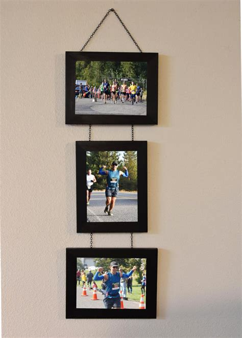 picture frame hangers for hanging pictures page 2 collage picture frame 5x7 frames wall hanging with
