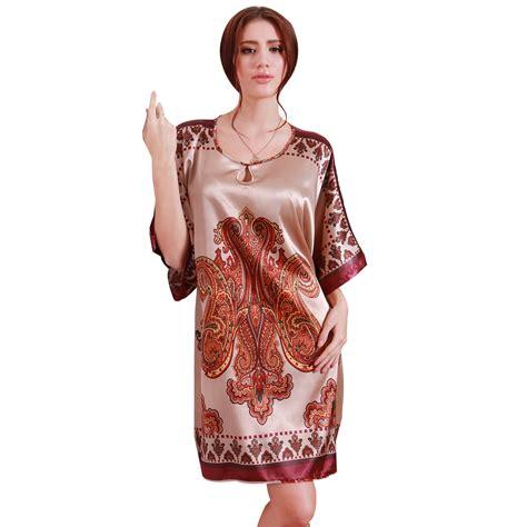 Baju Warm Wanita buy grosir baju tidur pendek from china baju tidur pendek penjual aliexpress