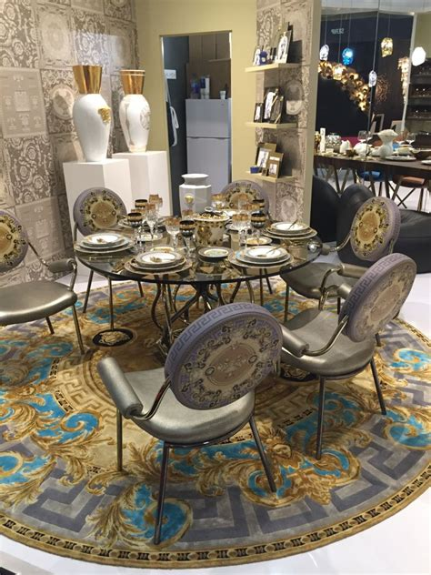 Dining Table Arrangement 99 Dining Room Tables That Make You Want A Makeover