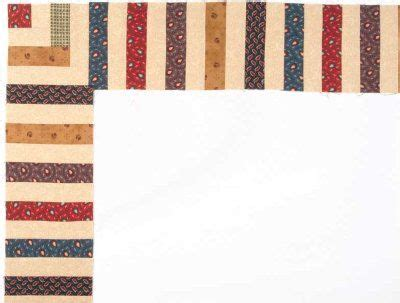 tutorial piano key quilting piano keys quilt border pattern quilt border piano keys
