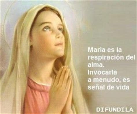 imagenes de la virgen de guadalupe con frases pinterest the world s catalog of ideas