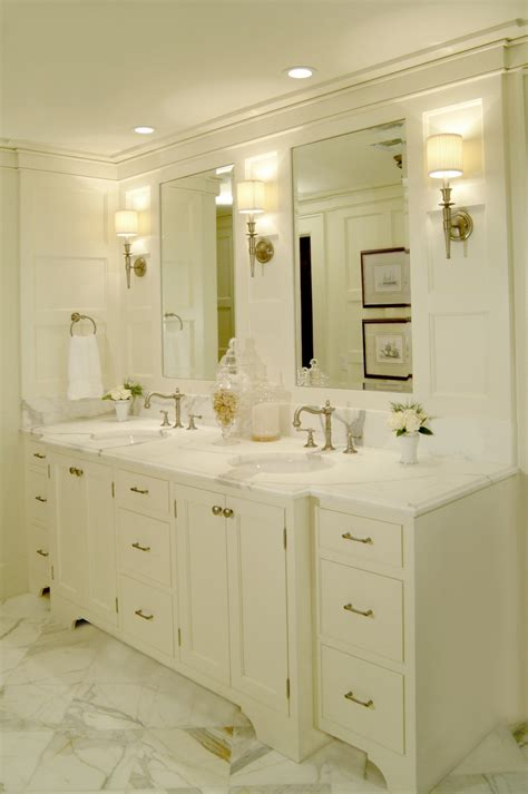 master bathroom lighting tips to designing a layered lighting plan for your master