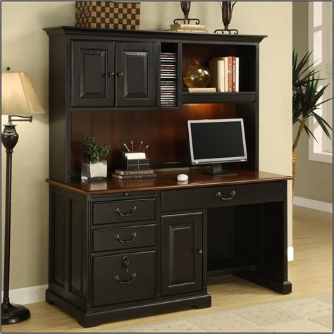 home computer desk with hutch staples computer desks canada page home design