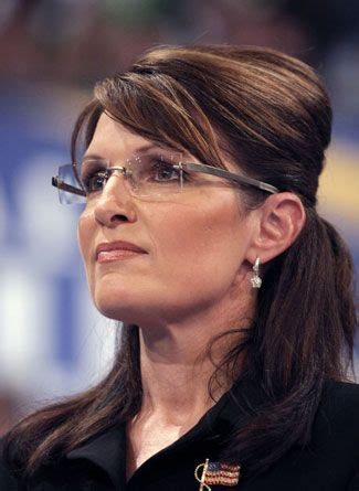 sarah palin new hairstyle sarah palin haircut new hairstyle ideas pinterest